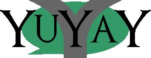 logo yuyay